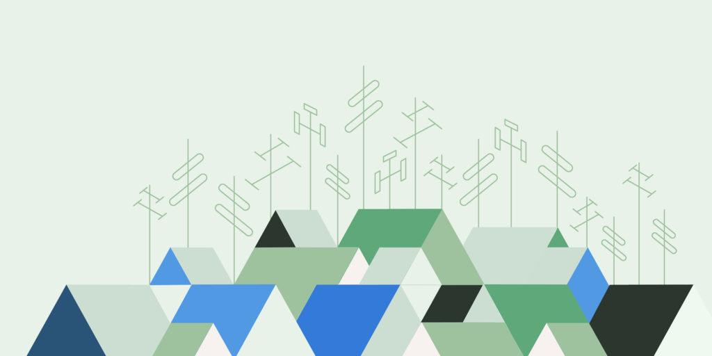 The Global AI Summit